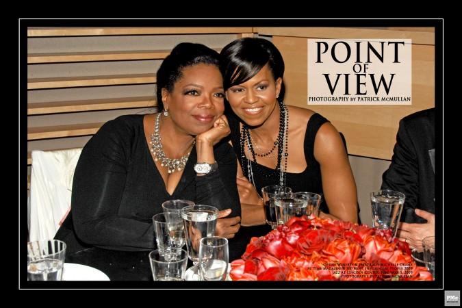 Oprah Winfrey Point Of View 1