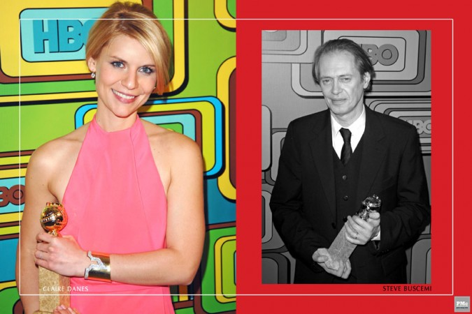 Golden Globes Roundup 10