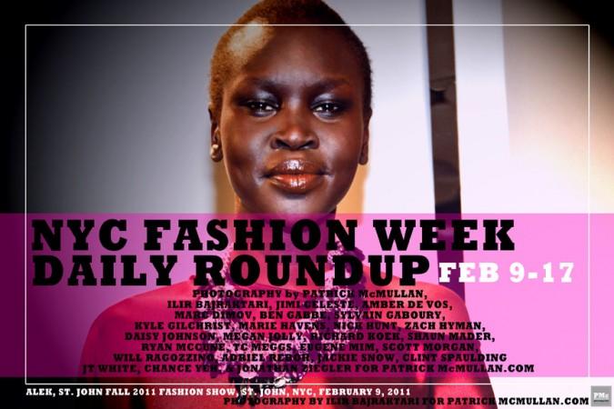 FashionWK COVER B