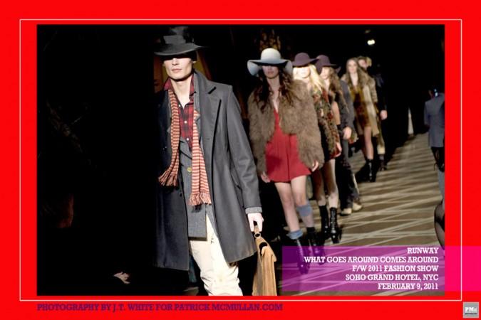 FashionWK 6