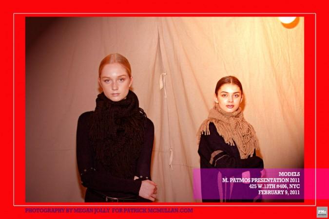 FashionWK 9