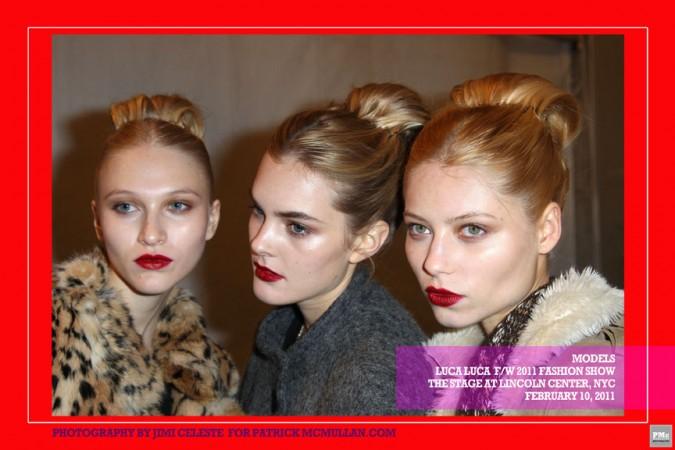 FashionWK Day 1 2