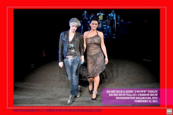 FashionWK day 1 5