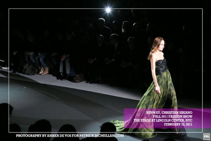 FashionWK1_7
