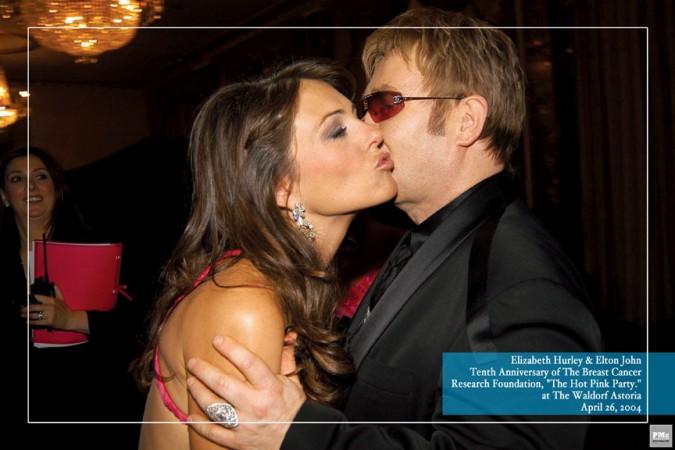 Kiss Kiss PMcMullan 2B