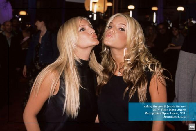 Kiss Kiss PMcMullan 4B
