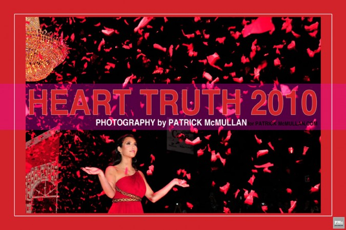 Heart Truth 2010 1