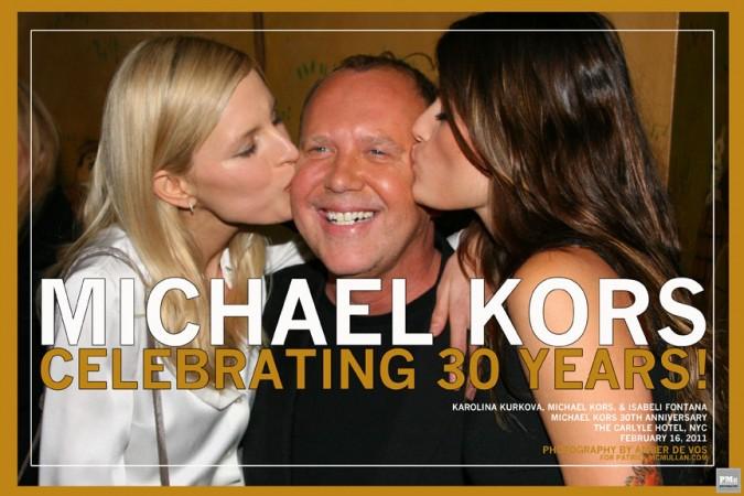 fashion designer michael kors l36d  Michael Kors_11