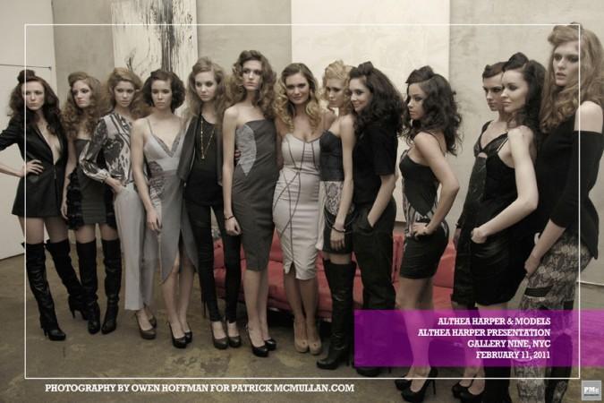 FashionWk2_2