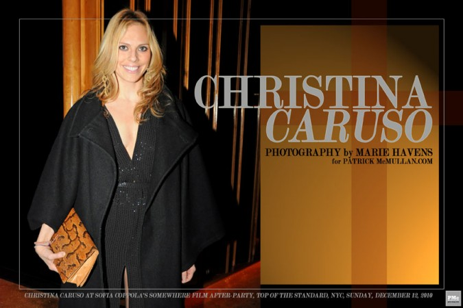 Christina Caruso_2