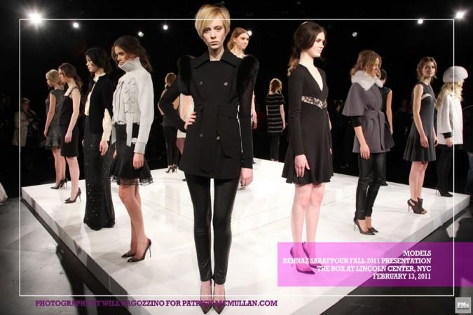 FashionWK4_4