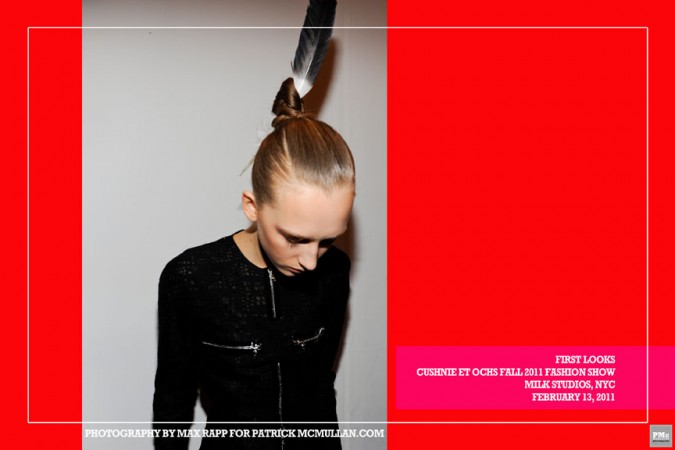 FashionWK4_13