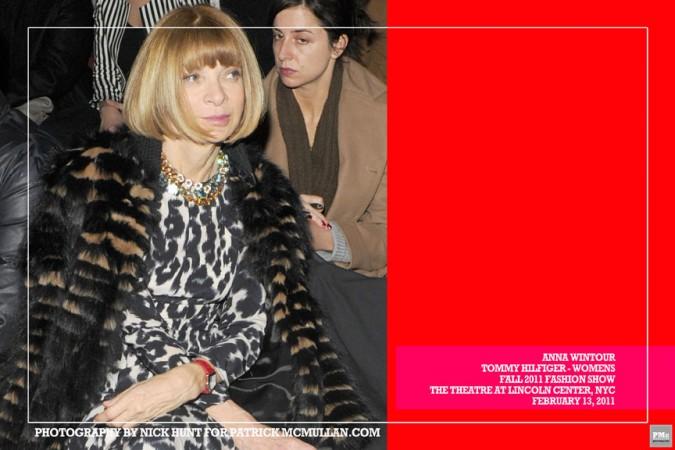FashionWK4_15