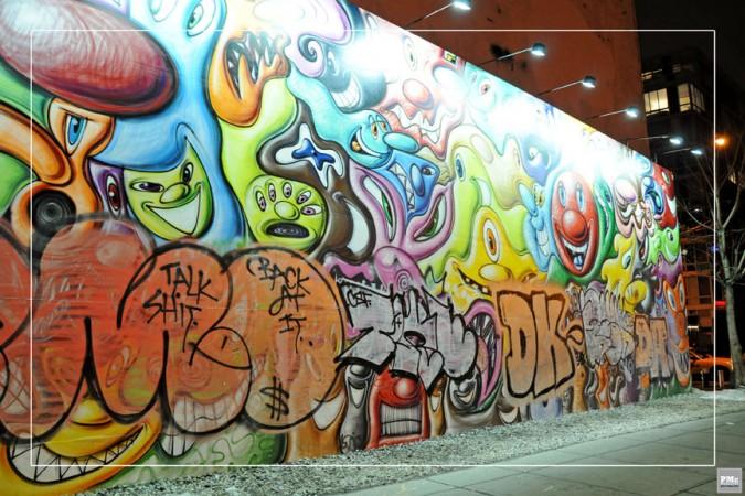 Kenny Scharf 2