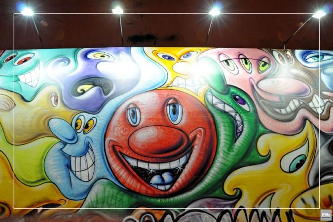 Kenny Scharf 5