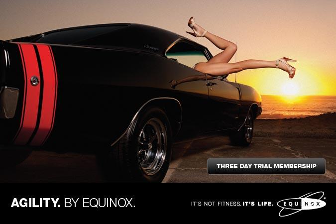 Equinox Ad 2