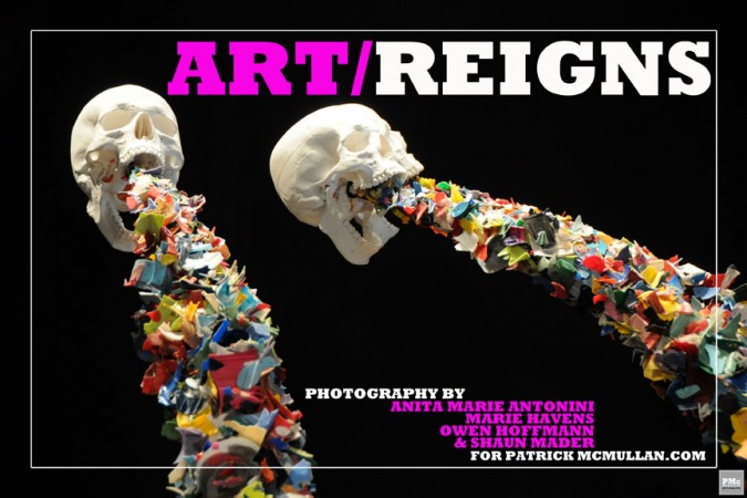 Art Reigns_1B