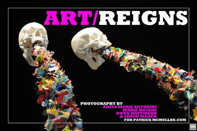 Art Reigns_1B