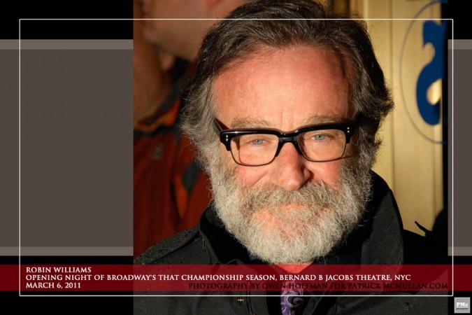 Robin Williams_9