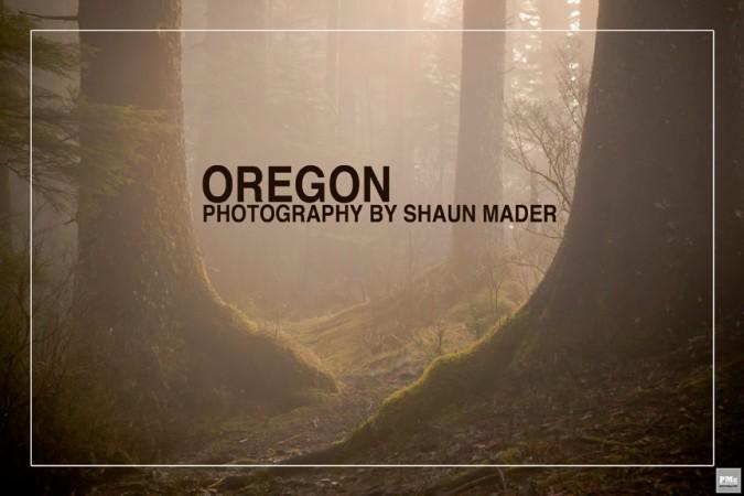 Shaun Mader 10
