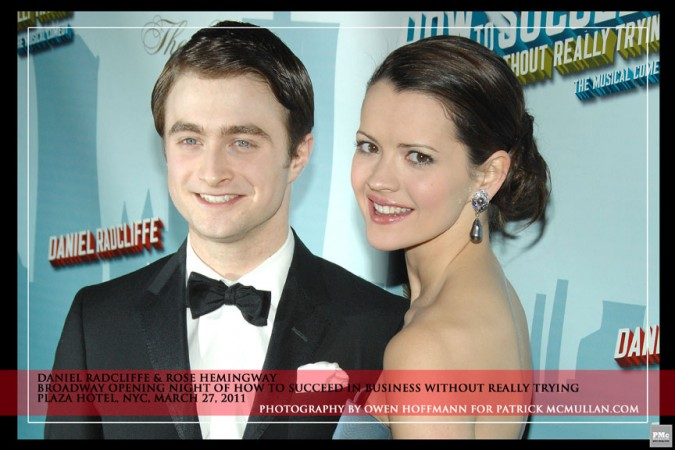 DanielRadcliffe_29