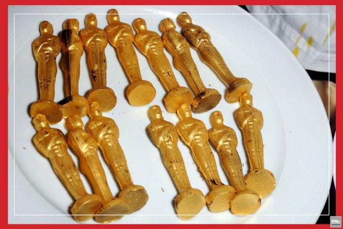 Oscar Time 2