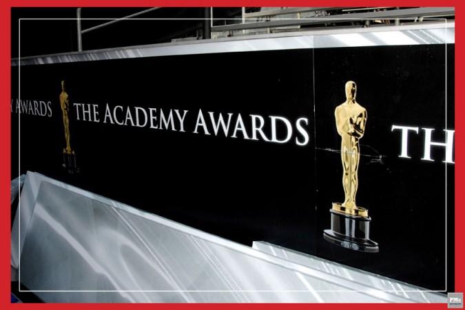 Oscar Time_4