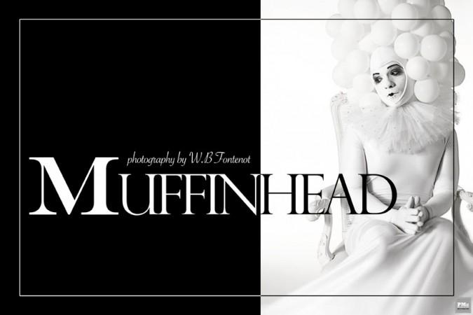 Muffinhead 1