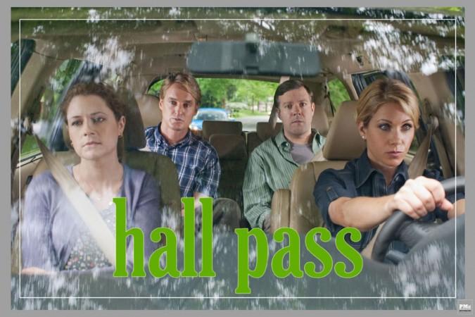 Hall Pass_1