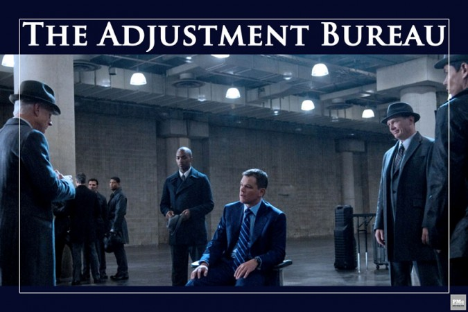 The Adjustment Bureau_1