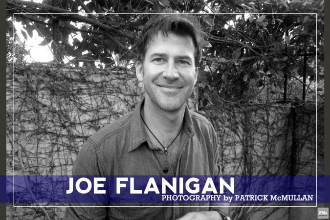 JOE_FLANIGAN_1