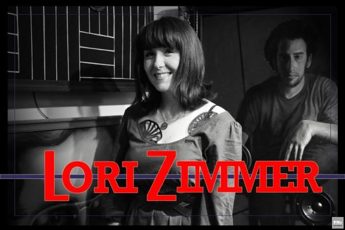 Lori Zimmer_1