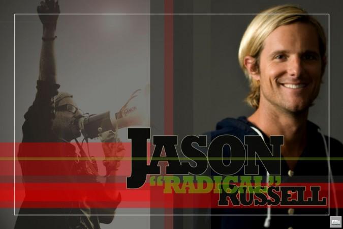 Jason Russell 1