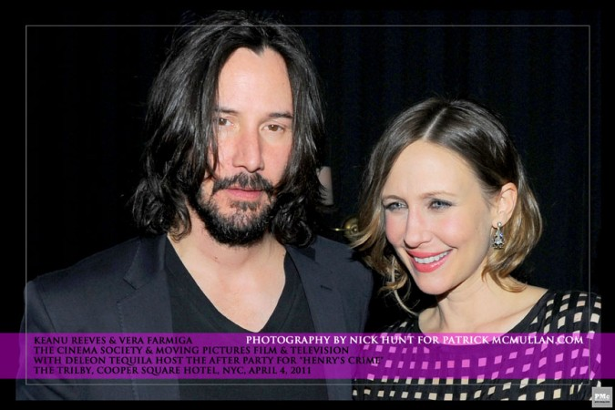 KeanuReeves_3