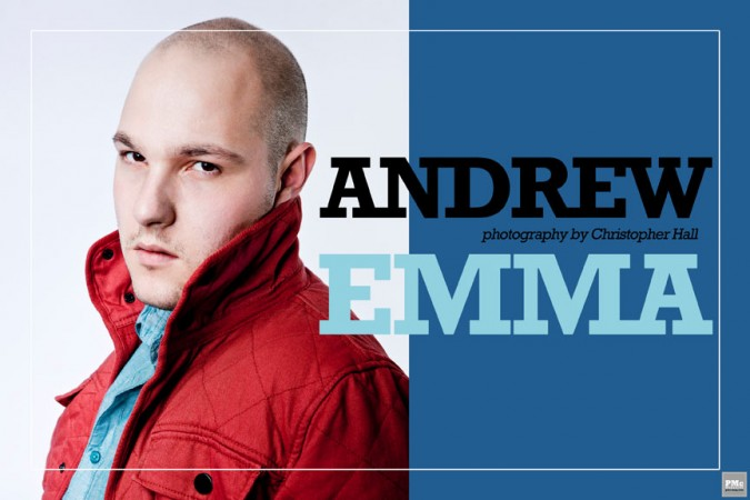 Andrew Emma 1