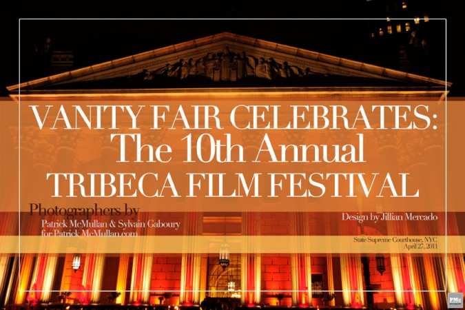 VANITY FAIR Celebrates The 10th Annual TRIBECA FILM FESTIVAL_cover_B