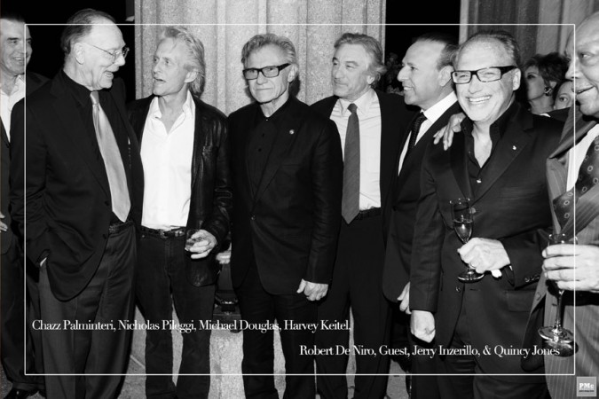 VANITY FAIR Celebrates The 10th Annual TRIBECA FILM FESTIVAL_pg_7B