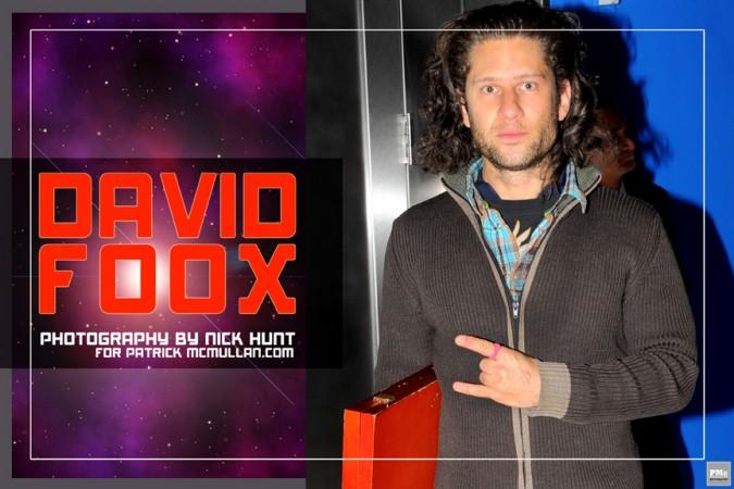 DavidFoox_1