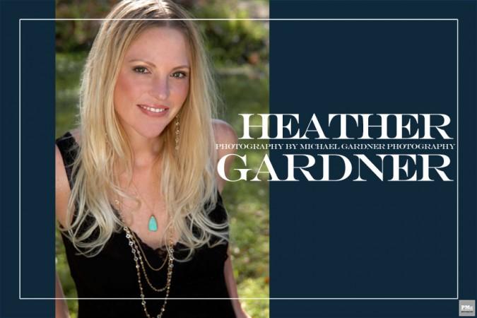 Heather Gardner 1