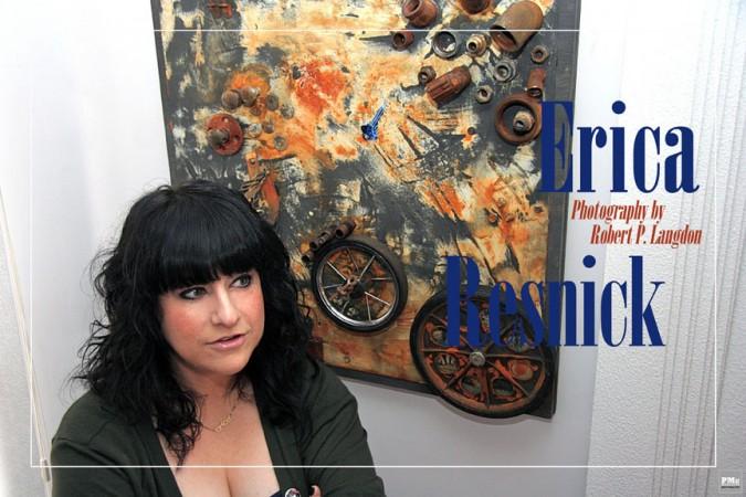 Erica Resnick 1