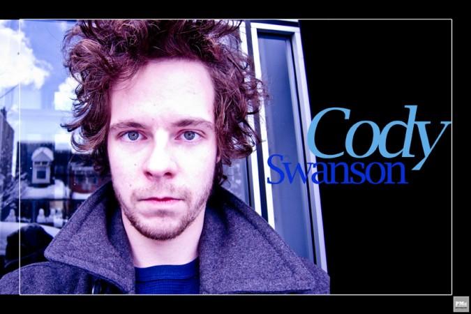 Cody Swanson 1