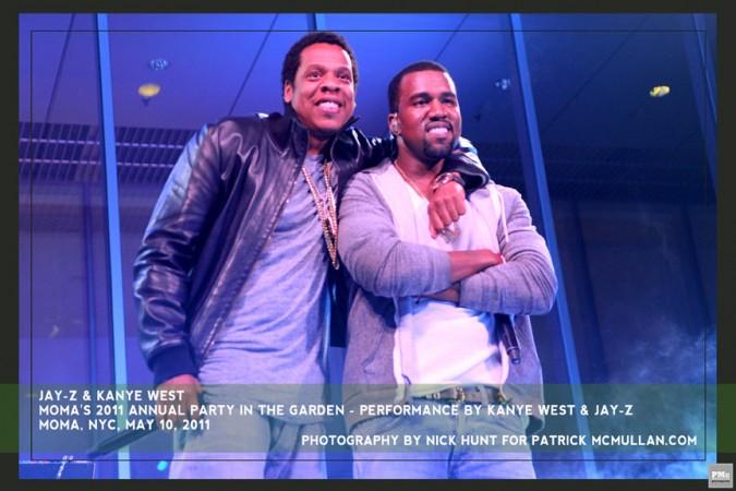 Jay-Z&KanyeWest_11