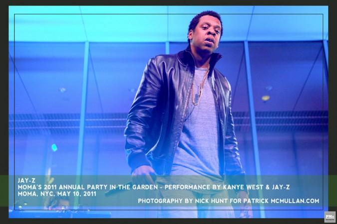 Jay-Z_12