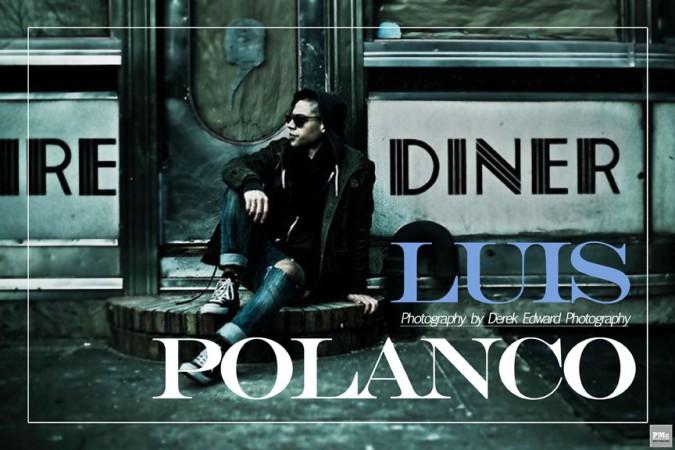 Luis Polanco 1