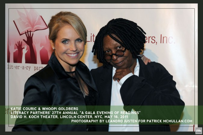 Katie Couric_Whoopi Goldberg_15
