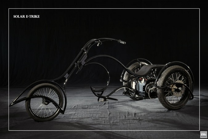 Solar E-Trike_6B