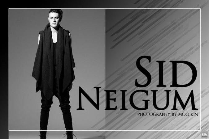 Sid Neigum 1