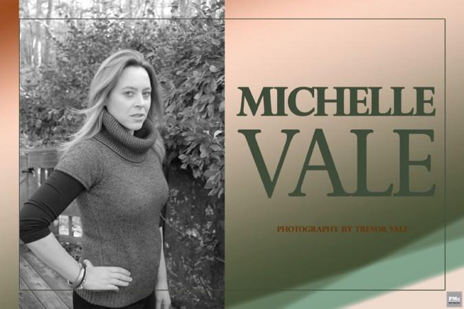Michelle Vale 1
