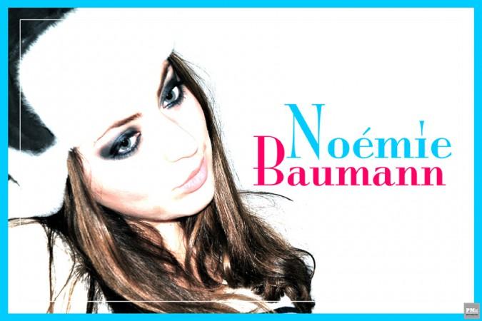 NBaumann 1