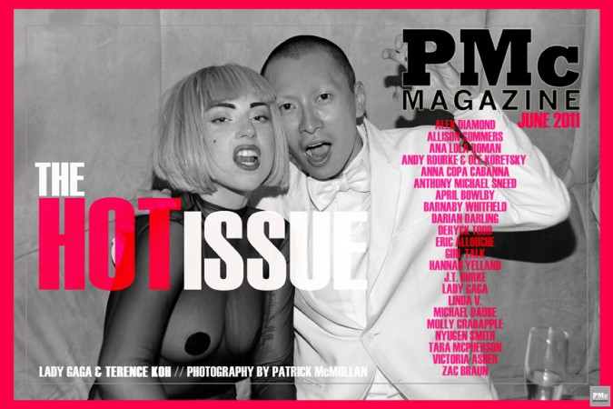 8_Cover_PMcMullan_PMcMag_062711